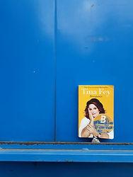 Tina Fey 4.jpeg