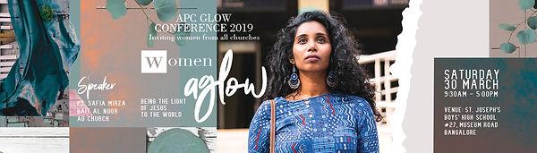 Women_Conference-2019-03-30-v3.jpg