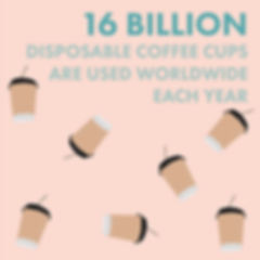 Coffee Cups NewArtboard 1 copy 3.png