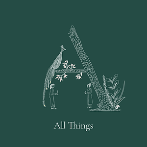 A for All Things3Artboard 1.png
