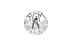 RGM LOGO1Artboard 1 copy2.png