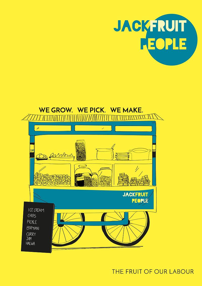 Jackfruit Print Ad _Print Ad.png