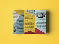 Kerygma brochure insideyellow.png