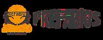Prefabios Logo Nero.png