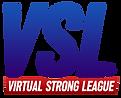 VSL logo2.png