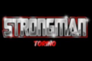 strongman torino logo squadra.JPG
