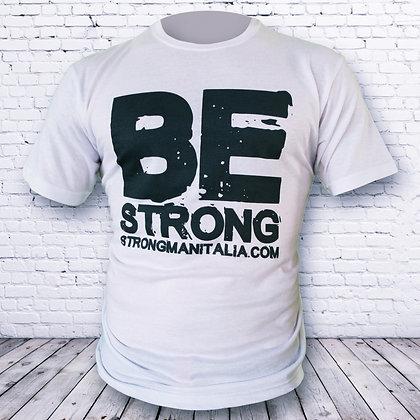 BeStrong '16