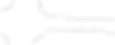 logo_rawtraining_print2.png