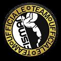 Bollo Team ufficiale.png