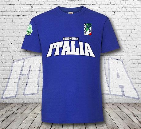Nazionale Tshirt