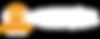 Prefabios Logo Bianco.png
