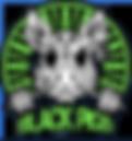 Black Pigs logo-verde-sfondo-trasp.png