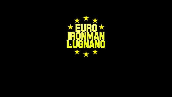 nome atleti bulgari.png