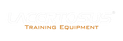 Lacertosus PNG.png