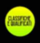 qualif.record2.png