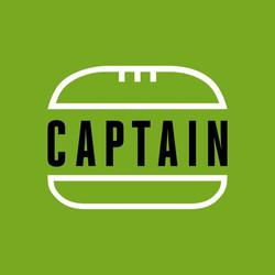 captain-1