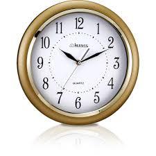 Você tem tempo?