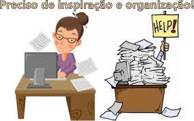 Organização e Felicidade
