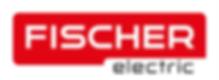 fischer gross_rgb_schutzzone.png