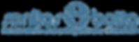 Logo mit Byline D_ohne Hintergrund (1).p