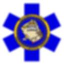 sacco_ems_logo.jpg