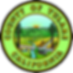 Seal_of_Tulare_County,_California.png