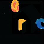 DPP_logo_small_200x200.png