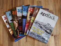 Agrifack.jpg