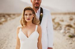 Conor and Ellen wedding WEB-205