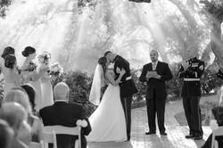 B-A-K-wedding-230