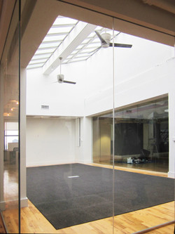 Commercial Office Space Manhattan NY