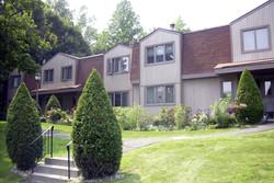 Meadows Condominiums, Peekskill, NY