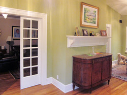 Interior Remodeling Ridgewood, NJ