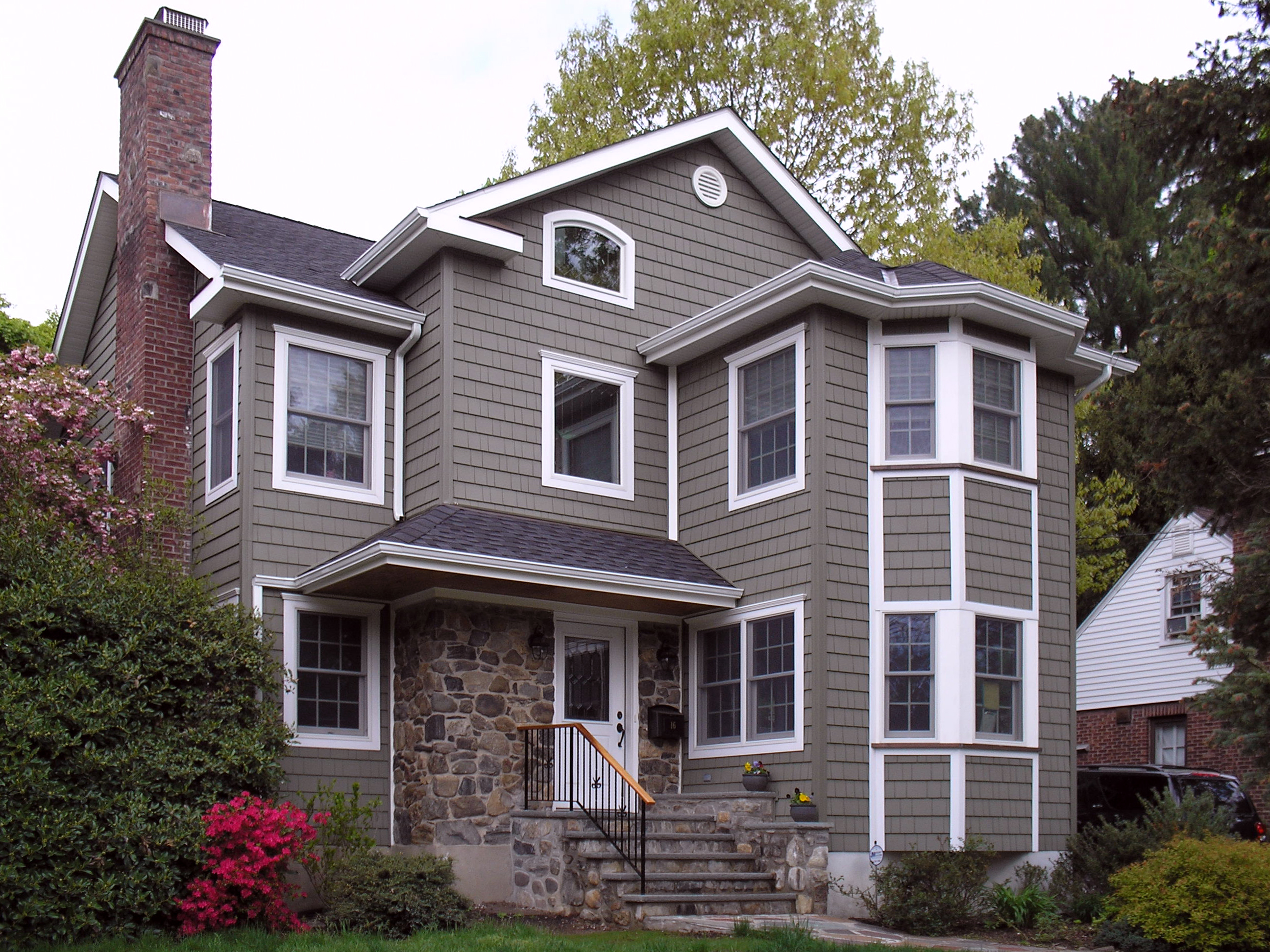 House Addition & Remodeling Ardsley,