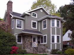 House Addition & Remodeling Ardsley,