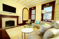 Interior Remodeling Manhattan, NY