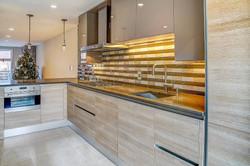 Kitchen Remodeling Edgewater, NJ