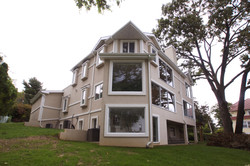 House Addition & Remodeling Yonkers,