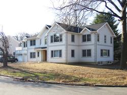 New Residence New Rochelle, NY