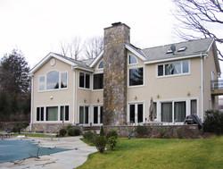 New Residence Greenburgh, NY