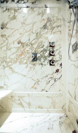 Bathroom6_EDIT