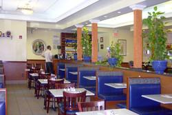 Metro Deli & Catering, Scarsdale, NY