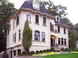 Alpine Residence, NJ