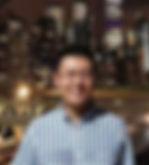 Chenghui Nan.jpg