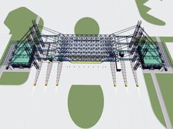 Sarakhs Industrial Free Zone