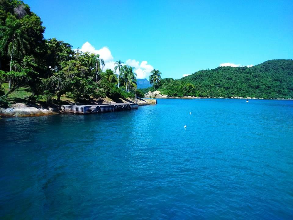 Ilha_dos_Côcos