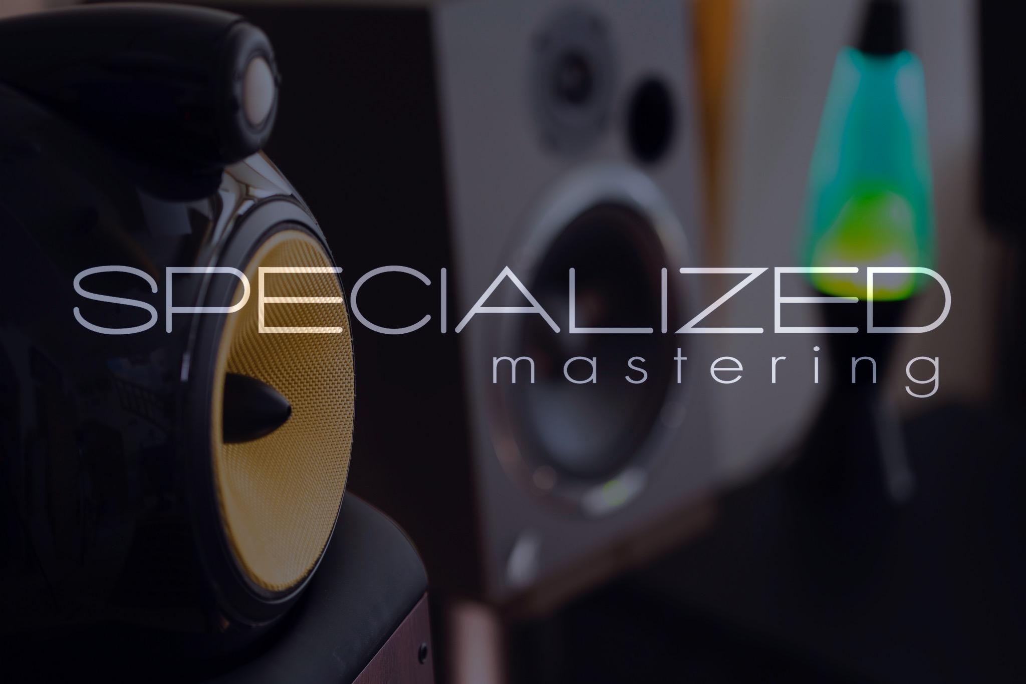 Speaker & Logo2_edited