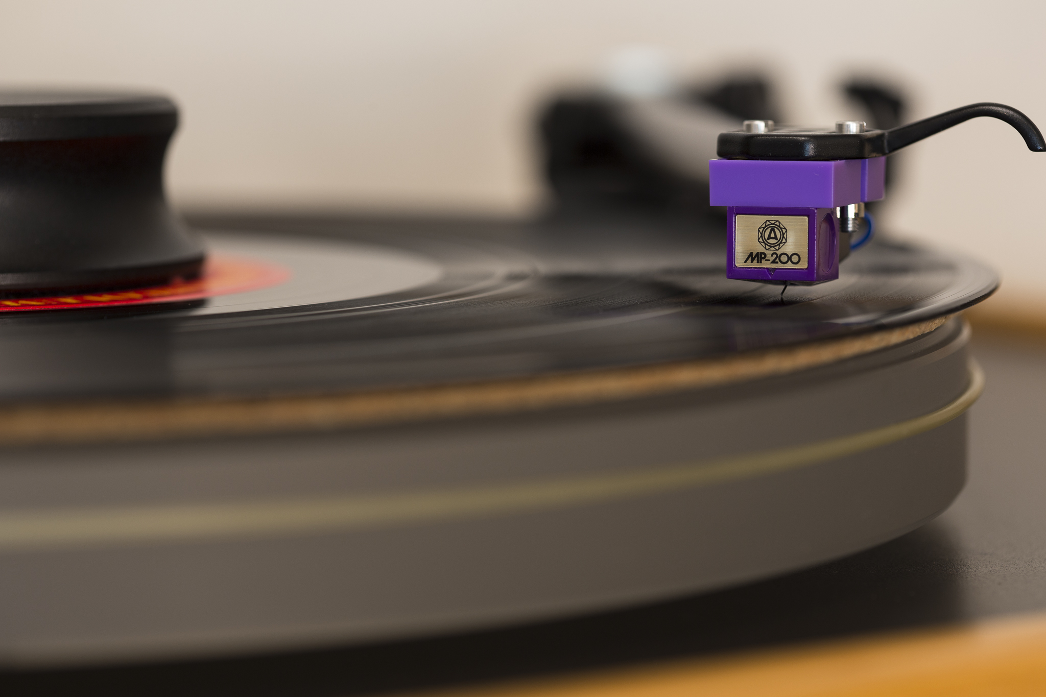 Vinyl playing side view.jpg