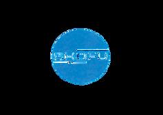 Shofu logo.png