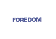 Foredom logo.png